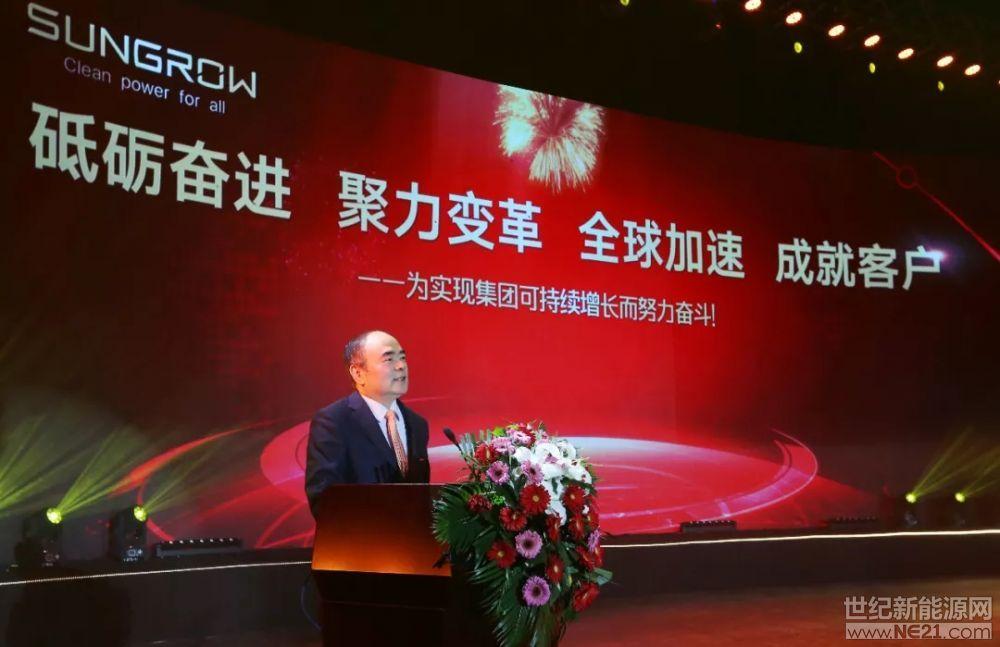 http://www.jldlk.cn/nenyuan/174938.html