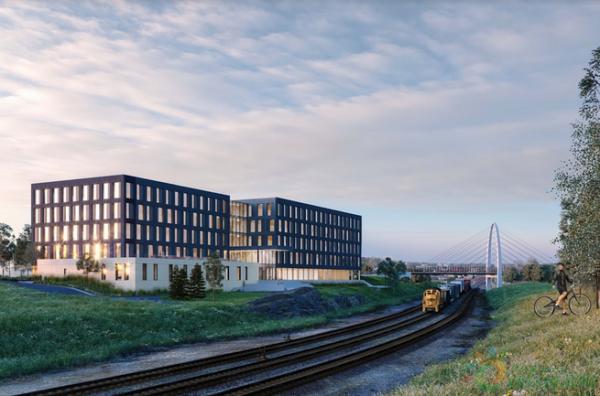 Avista Utilities公司在华盛顿州部署主动能源共享系统创新项目